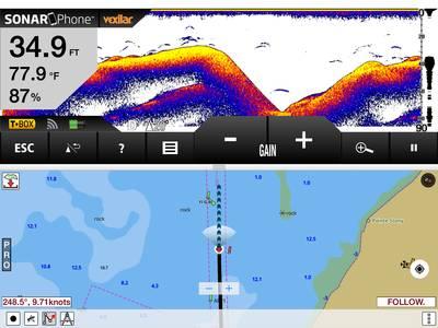 sonar-screen-lanscape-ipad-air-400x300.jpg
